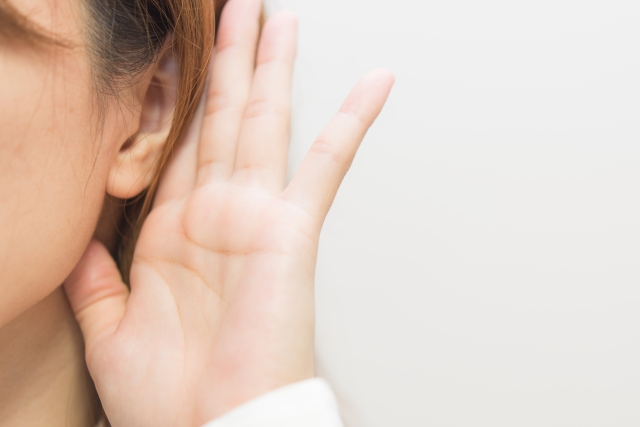 個人音楽療法とは?