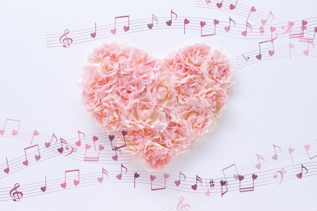 音楽の特徴とは